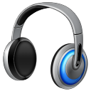 Headphones icon4